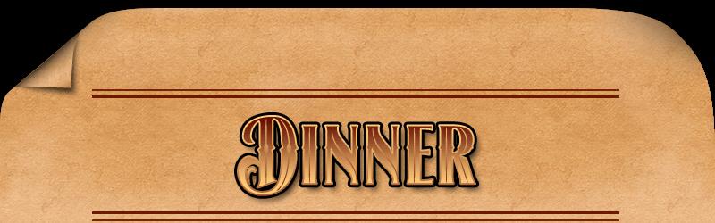 Menu-Top-Dinner