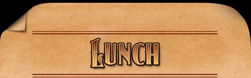 Menu-Top-Lunch