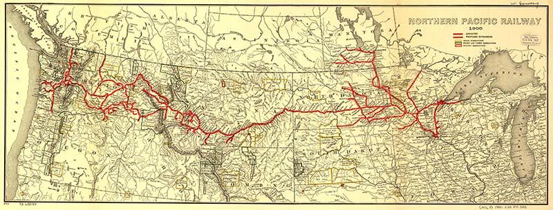 Silver Valley Idaho Map.Area History The Snake Pit Restaurant Enaville Idaho