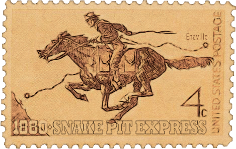 Pony-Express-Stamp2