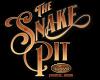 Snake Pit Logo